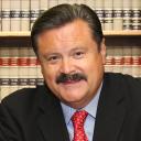 Domingo Garcia logo icon