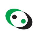 Dominguez Marketing logo icon