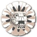 Dominican Holidaze logo icon