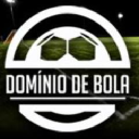 Dominio De Bola logo icon