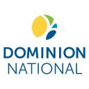 dominiondental.com logo icon