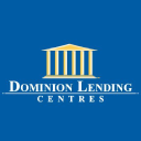 Dominion Lending Centres Site By: 604media logo icon