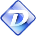 Dominion Leasing Software logo icon