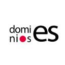Dominios logo icon