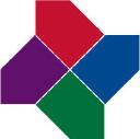 Dominium Company Logo