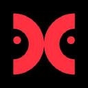 Domino logo icon