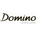 Domino Jewellery logo icon
