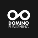 Domino Publishing logo icon