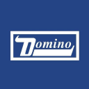 Domino logo icon