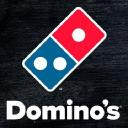 Dominos logo icon