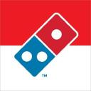 Domino's Pizza Indonesia logo icon