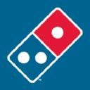 Authorise Dominos logo icon