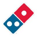 Domino's New Zealand logo icon