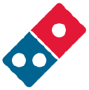 Domino's Pizza UK - Send cold emails to Domino's Pizza UK