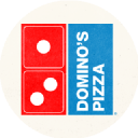 Domino's Pizza Enterprises Ltd. logo
