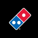 Dominos logo icon
