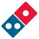 Hemen Sipariş Ver! logo icon