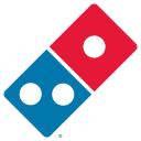 Dominos Pizza Greece logo icon