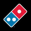 すべてのピザを見る|ドミノ・ピザ logo icon