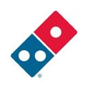 Domino's logo icon