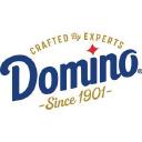Domino Foods Company Logo
