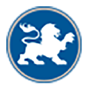 Dominus Capital logo icon