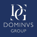 Dominvs Group logo icon