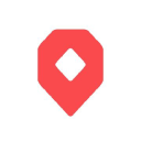 Domiporta logo icon