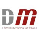 Domomat logo icon