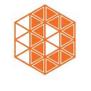 Domotron logo icon