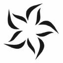 Domshtor logo icon