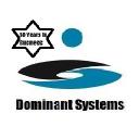Dominant Systems on Elioplus