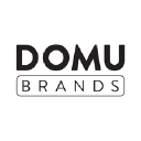 Domu Brands logo icon