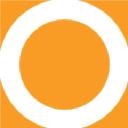 Domus Lighting logo icon