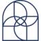 Domus Magnus logo icon