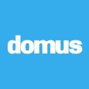 Domus logo icon