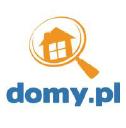 Domy logo icon