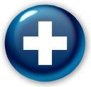 Dom Zdrowia logo icon