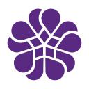 Dona logo icon
