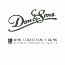 Don And Sons Wine logo icon