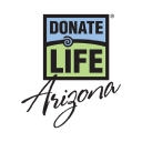 Donate Life Arizona