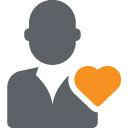 Donation Pay logo icon