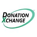 Donations logo icon