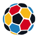 Don Balón logo icon