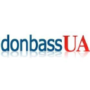 Donbass logo icon