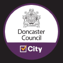 Doncaster logo icon