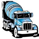 Don Chapin logo icon