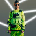 Don Diablo logo icon