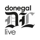 Donegal Democrat logo icon