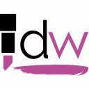 Donegal Woman logo icon